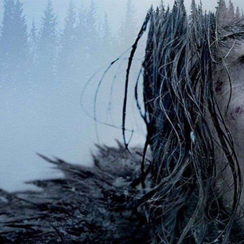 The Revenant – Blu-ray Review