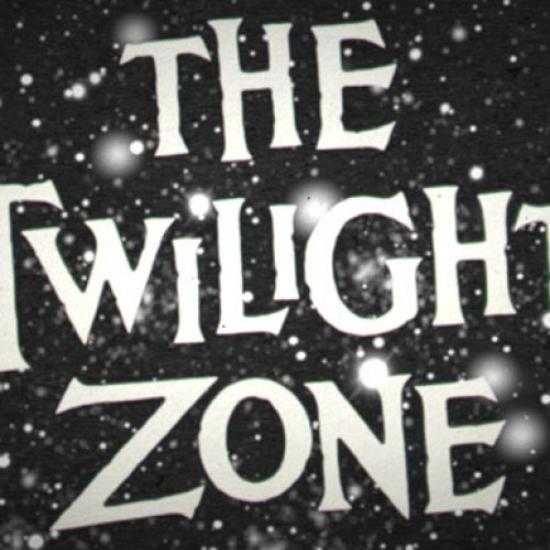 BioShock creator Ken Levine to write and direct a 'Twilight Zone' game/film hybrid
