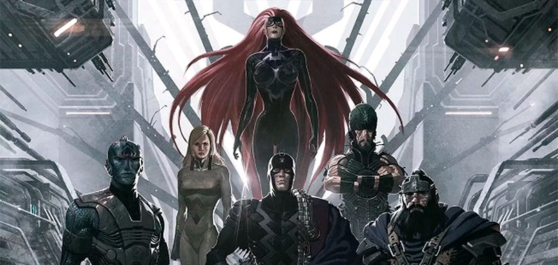 uncanny_avengers_inhumans_variant_cover