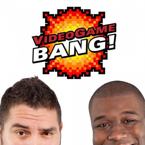 Videogame BANG! Ep. 134: Infinite Warfare