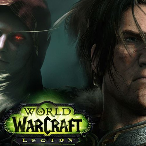 World of Warcraft: Legion gets release date