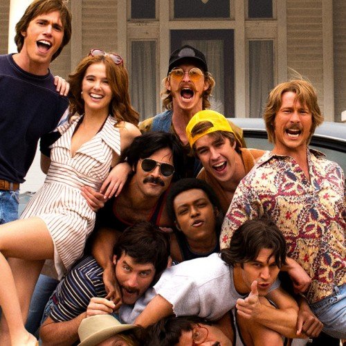 Everybody Wants Some!! review: Spiritual sequel to Dazed and Confused