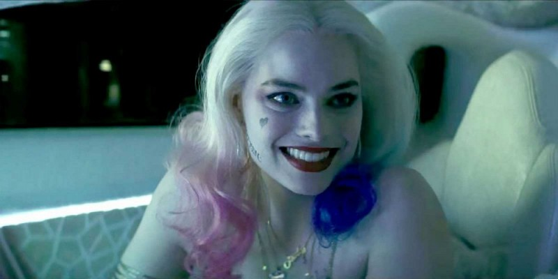 Margot-Robbie-as-Harley-Quinn-in-Suicide-Squad1