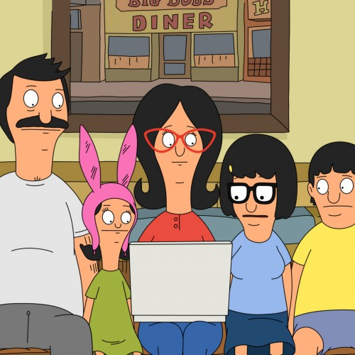 Wondercon 2016: Interview with cast of Bob's Burgers