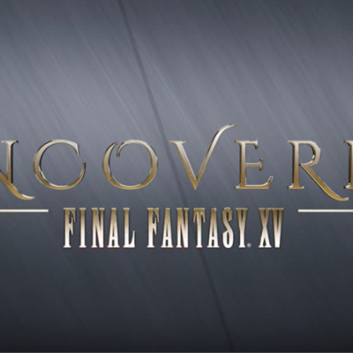 Uncovered: Final Fantasy XV full recap and trailers