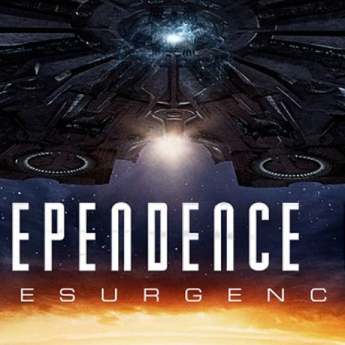 Independence Day: Resurgence box office disappoints while Finding Dory triumphs again