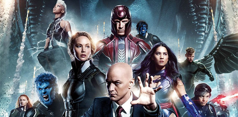 xmen_apocalypse_final_poster_header