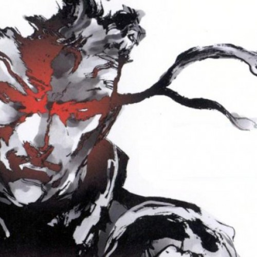 David Hayter returns as Solid Snake… in Ford Focus commercial