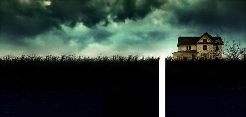 10_cloverfield_lane_poster_header