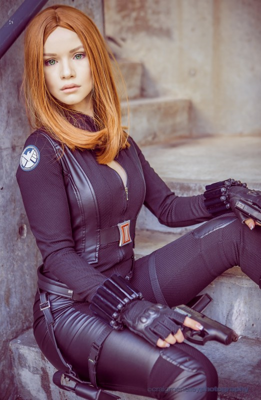 BlackWidow0949_Print