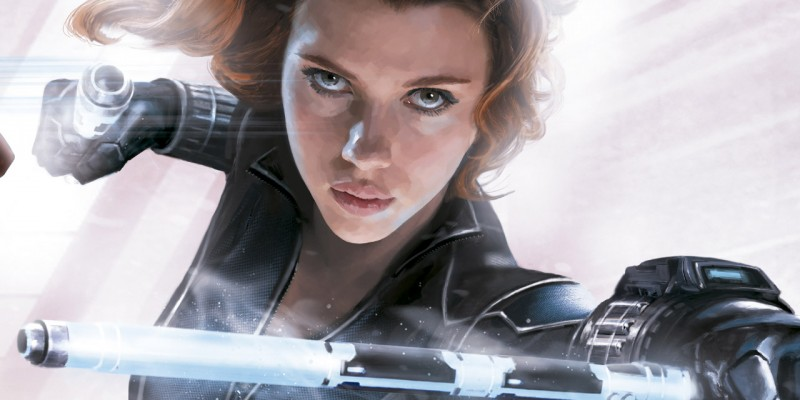 Captain-America-Civil-War-Black-Widow-Art-Close-Up