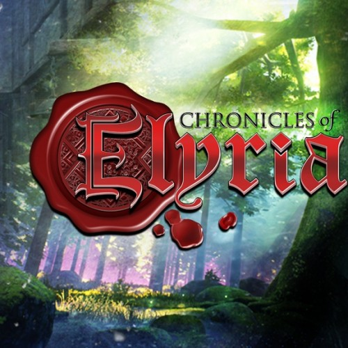 Chronicles of Elyria will change the way you look at MMOs