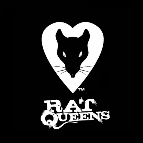 Rat Queens artist Tess Fowler walks, cites Upchurch controversy