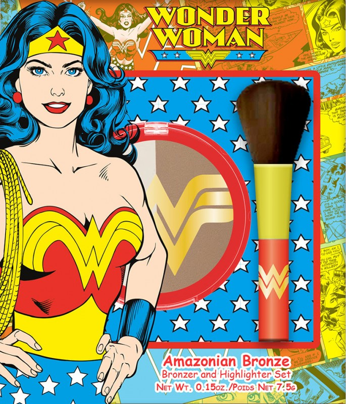 Wonder Woman 005-BB-WAG-DC_Blush-R2 (1)