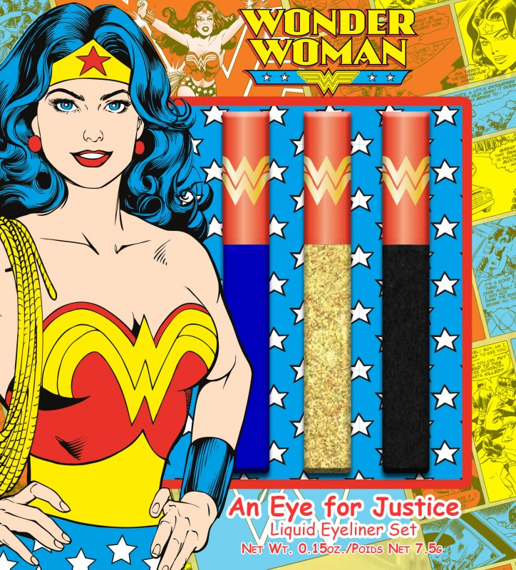 Wonder Woman 005-BB-WAG-DC_Liquid_Eyeliner-R1