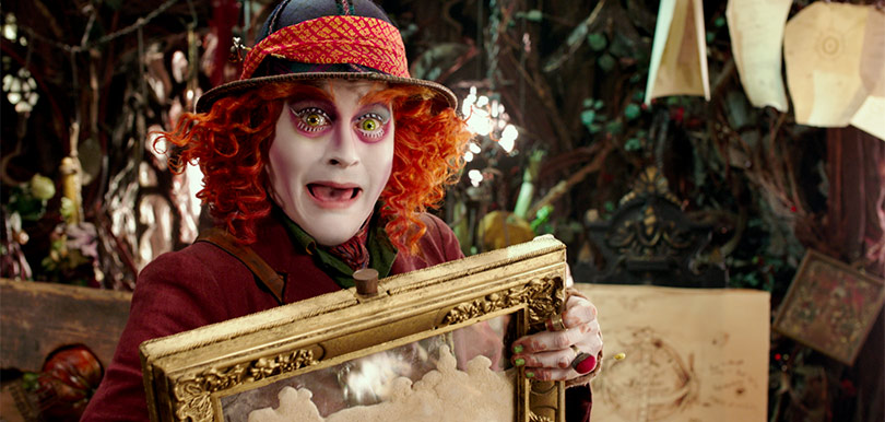 alice_through_the_looking_glass_johnny_depp_mad_hatter