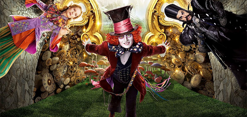 alice_through_the_looking_glass_poster_header