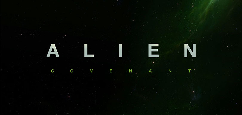 alien_covenant_title_header