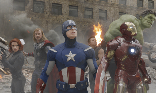 Here's what the MCU can learn from other franchises