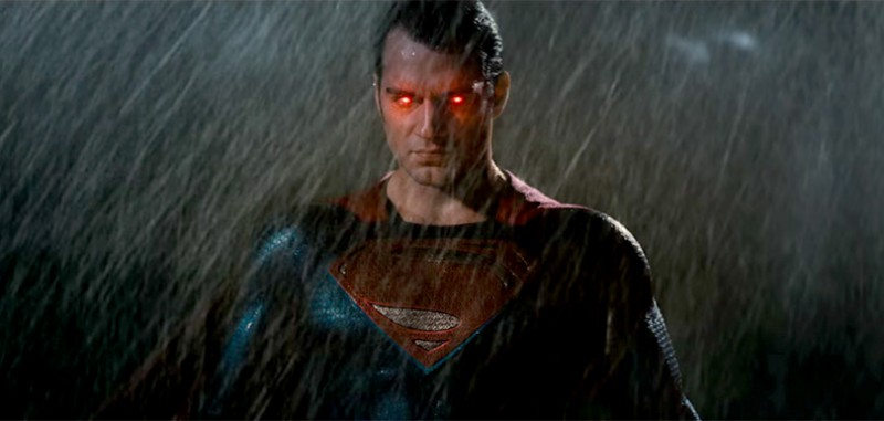 batman_v_superman_dawn_of_justice_superman_red_eyes