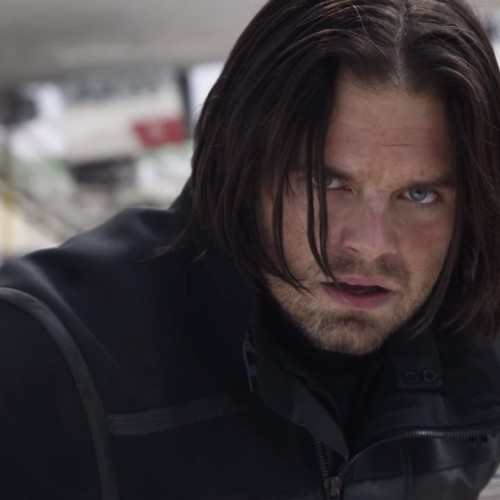 Civil War's Sebastian Stan praises Batman v Superman