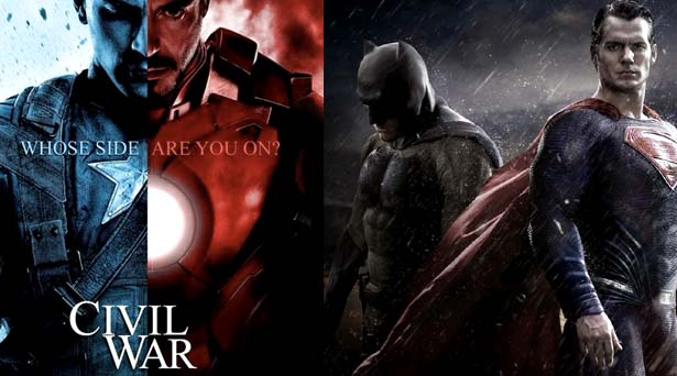 civil-war-batman-v-superman