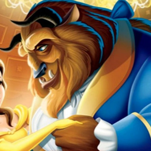 Be our guest and watch the teaser trailer for 'Beauty and the Beast'