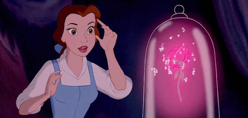 disney_beauty_and_the_best_belle_magical_rose