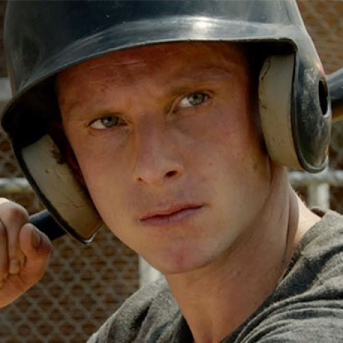 Rumor: Could Jamie Bell take over Daniel Craig as the next James Bond?