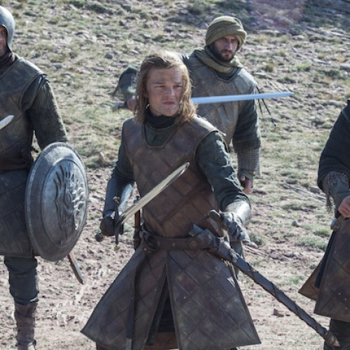 Game of Thrones 'Oathbreaker' episode further teases popular fan theory