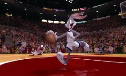 Do we really need a Space Jam sequel?