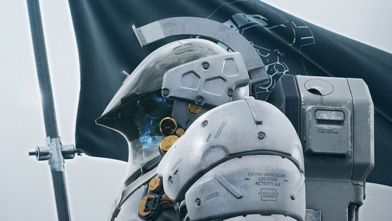 kojima_productions_ludens.0.0