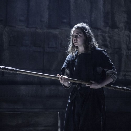 The Starks are on the move in Game of Thrones Season 6, Episode 3 (review)