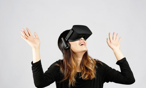 Court rules in favor of Zenimax on Oculus Rift Lawsuit
