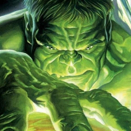 Rumor: Marvel Studios to give fans Planet Hulk storyline in 'Thor: Ragnarok'?
