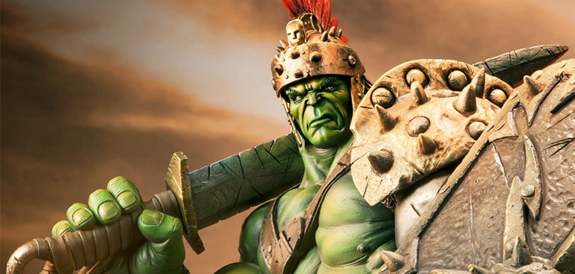planet_hulk_gladiator_sideshow_collectible_statue
