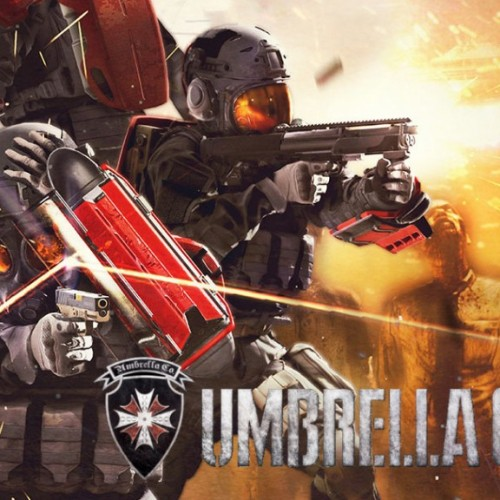 Resident Evil: Umbrella Corps pre-orders and digital deluxe edition go live, release date revealed
