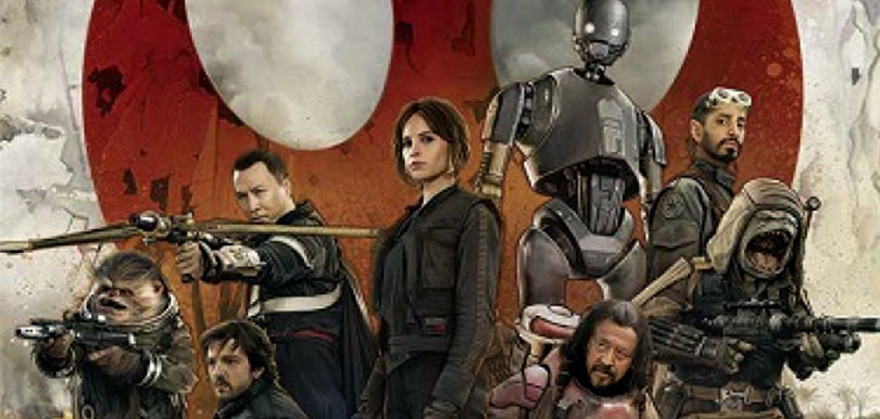 rogue_one_a_star_wars_story_heroes_cast