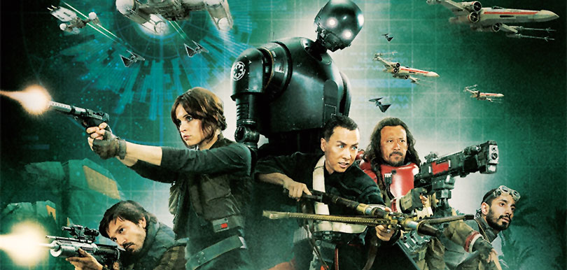 rogue_one_a_star_wars_story_heroes_cast_header