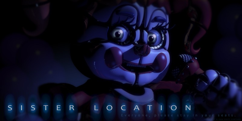 sister location pic