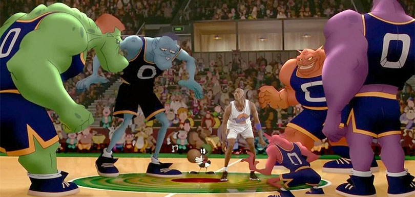 space_jam_michael_jordan_monstars