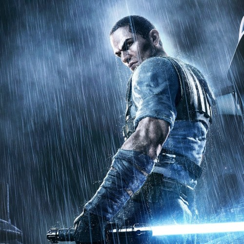 Star Wars: The Force Unleashed now backwards compatible on Xbox One