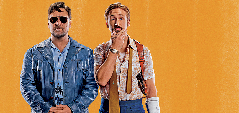 the_nice_guys_poster_1_header