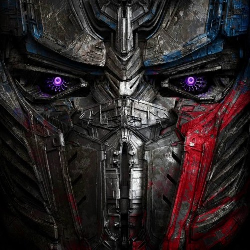 Transformers 5 gets title and teaser video