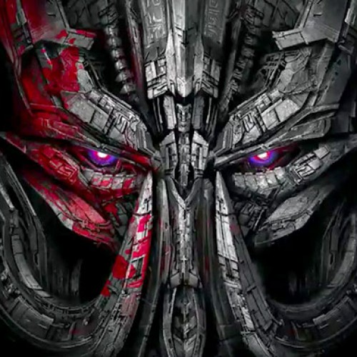 'Transformers: The Last Knight' will resurrect an old threat