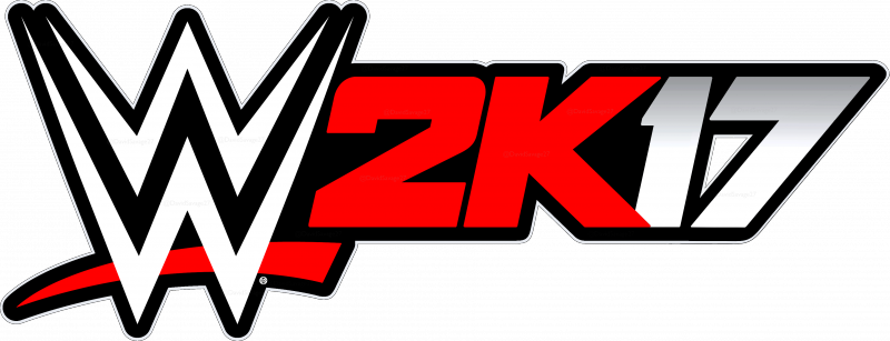 wwe_2k17_unofficial_logo_by_ultimate_savage-d9h5npi