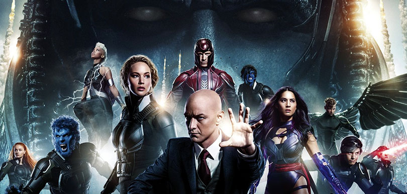 x-men_apocalypse_header