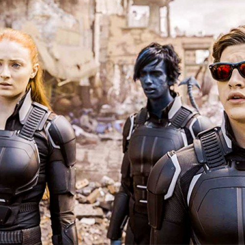 Simon Kinberg says next X-Men movie to take place in the '90s