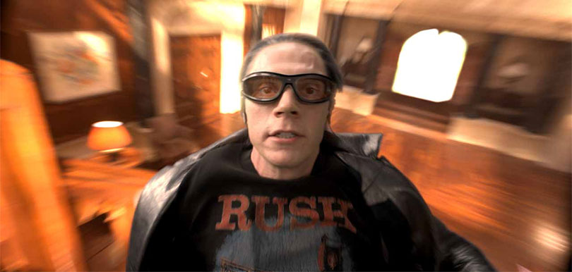 x-men_apocalypse_quicksilver_evan_peters