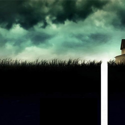 10 Cloverfield Lane – Blu-ray Review